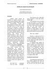 Relatório 04   reação oxirredução