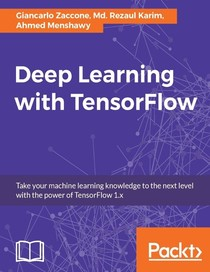 Deep Learning with TensorFlow (2017) - <strong>programação</st - 24