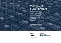 Manual-de-Boas-Praticas-Montagem-Armaduras-Estruturas-Concreto-Armado