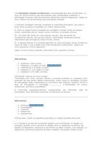AAP2 ANATOMIA APLICADA A EDUCAÇÃO FISICA
