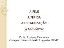 A_PELE_ferida_e_curativo-1
