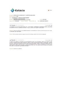 AV2 gestao da qualidade (2)