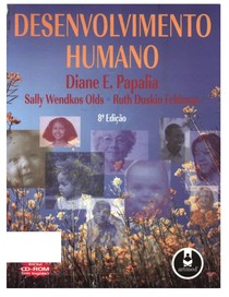 Desenvolvimento Humano Edicao 8