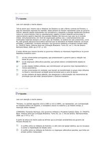 exercicio aula 2 HISTÓRIA DO BRASIL REPUBLICANO