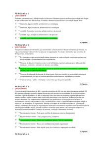 A2 Administração de Recursos Humanos - 80h_Turma_07_112018