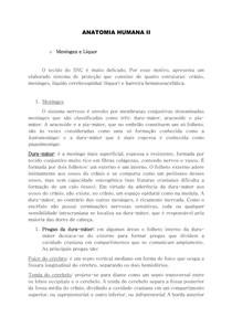 Anatomia_II_-_Meninges_e_Liquor[1]