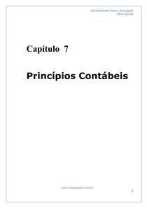 05-Contabilidade Geral e Avançada   Silvio Sande