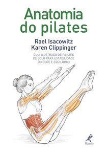 ANATOMIA DO PILATES