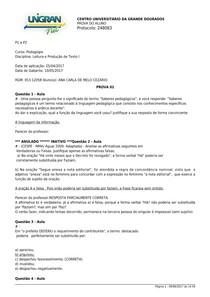 Pedagogia   Leitura e Produção de Texto I   248083.pdf
