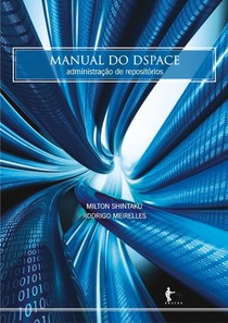 Manual do Dspace(2)