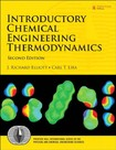Introductory_Chemical_Engineering_Thermodynamics_-