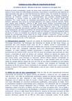 28-08-2012_Conheça_os_cinco_vi