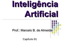 Inteligência Artificial_Cap_1_e_2