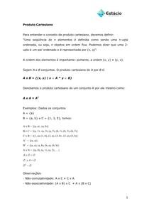 01MAD_doc04