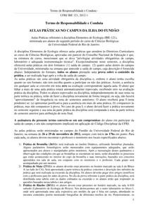 Eleco Termo 2 - Alternativas  2012-2