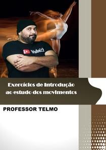 Exercícios de vestibulares de Introdução ao estudo dos movimentos