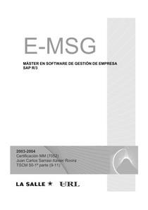 7052_TSCM_50-_1ª_parte_(9-11)