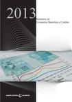 Relatório de Economia Bancária e Crédito - Banco Central