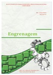 Revista Engrenagem Vol.4