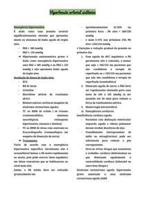 URGENCIA E EMERGENCIA HIPERTENSIVA