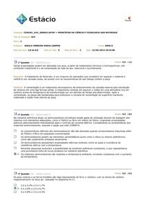 Física 3 Av1