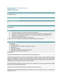 CCJ0006-WL-PA-14-Direito Civil I-Antigo-15847