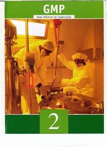 Livro 2 - GMP
