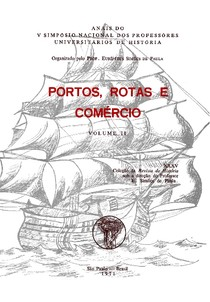 A imprensa periódica como fonte para a História do Brasil ANPUH.S05.44