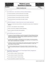 WL-Questões-04-Direito Constitucional-069-PCI