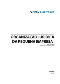 organizacao_juridica_da_pequena_empresa_2015-2