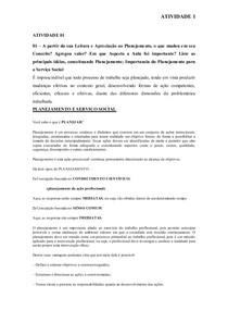 ATIV 1_planejamento