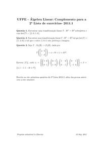 lista2_2011