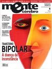 Revista Mente e Cerebro - Transtorno bipolar