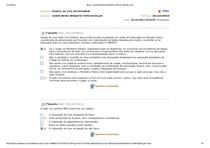 CCJ0012-WL-Direito Ambiental-Simulado-Aula-10-Prova 04
