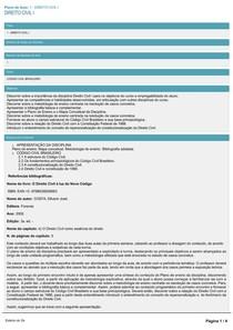 CCJ0006-WL-PA-01-Direito Civil I-Antigo-15834