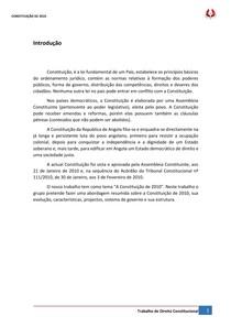 Constituição de 2010