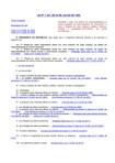 LEI 7347 85 ação civil publica de responsabilidade