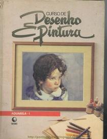 Aquarela I - Editora Globo