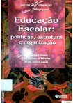 EducacaoEscolarPoliticasEstruturaOrganizacao.pdf