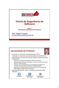 [01] EngSW - Introdução Engenharia de Software v1 6