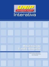 Livro Texto (1)