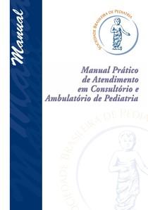 ManPraticaAtend