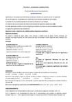 AULA - Algarismos_significativos