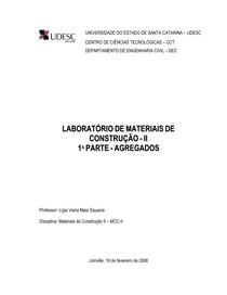 ensaios_tecnologicos_agregados