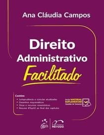 Direito Administrativo Facilitado