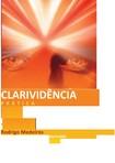 Rodrigo-Medeiros-Clarividencia-Teoria-e-Pratica
