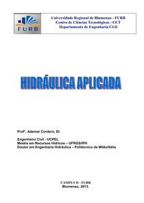 Hidraulica_Aplicada