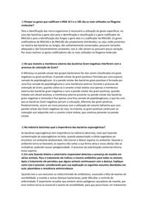 AV1 Microbiologia