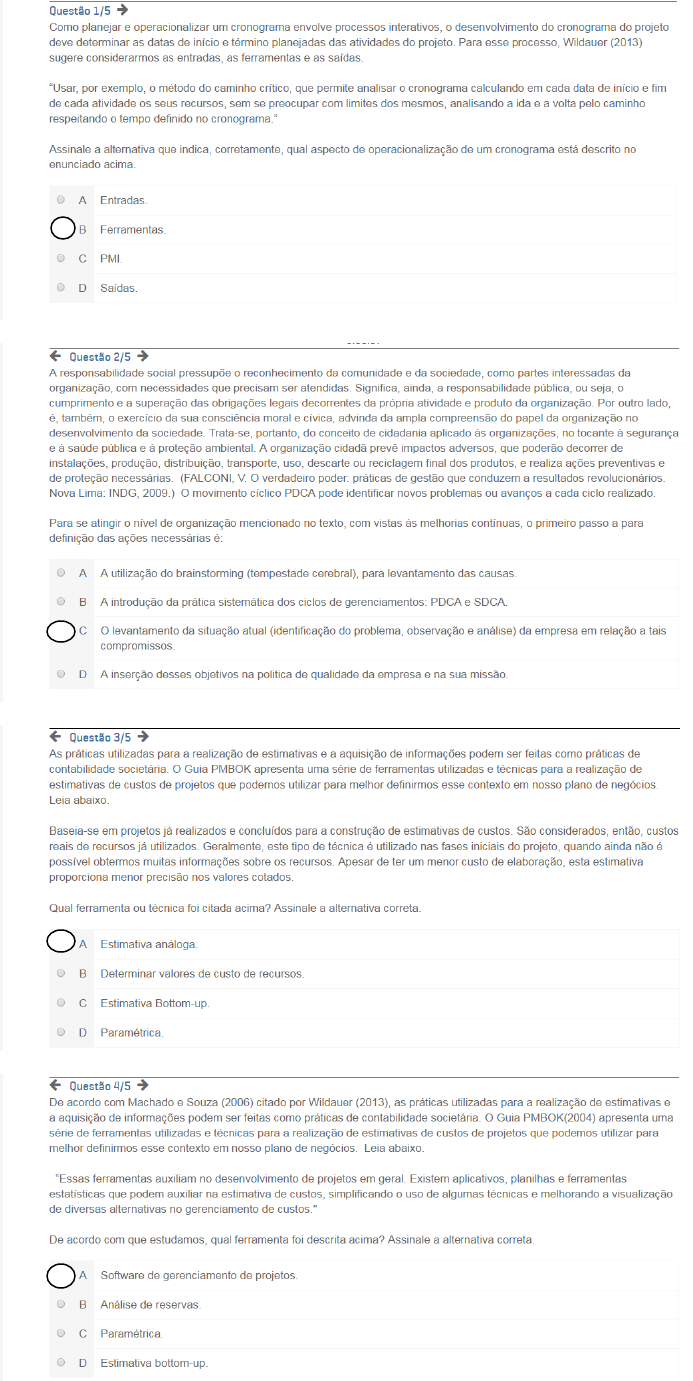 apol db 2 View homework help - apol db 2 from apol 500 at liberty university based on the various methods and strategies of apologetics described in the assigned reading, identify what you think is the best.
