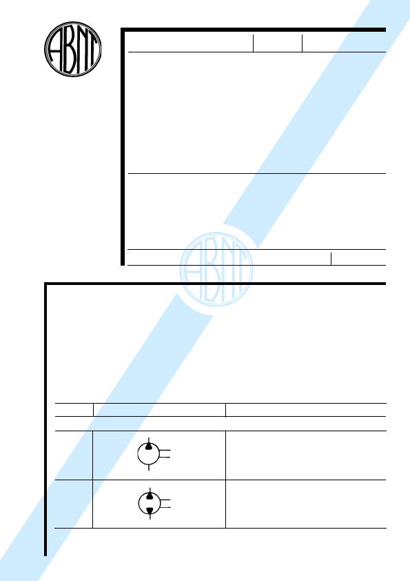 3 nbr 8897 smbolos grficos para sistemas e componentes h ccuart Images